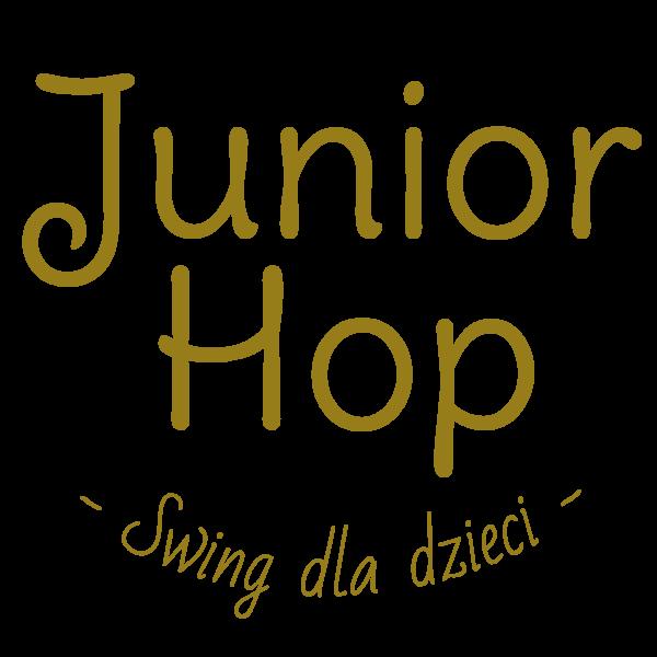 Junior Hop